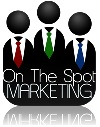 On The Spot Marketing