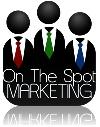 On The Spot Marketing
